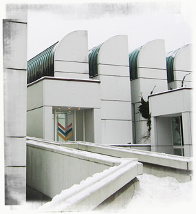 Read more about the article The Sum of the Bauhaus Parts